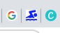 Tab with Favicon